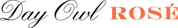Day Owl Logo 1 Line