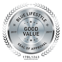 blue-lifestyle_200x200