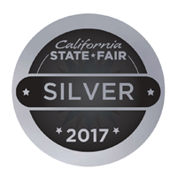 cal-state-fair_200x200